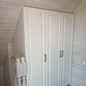 Заказать набор мебели для спальни